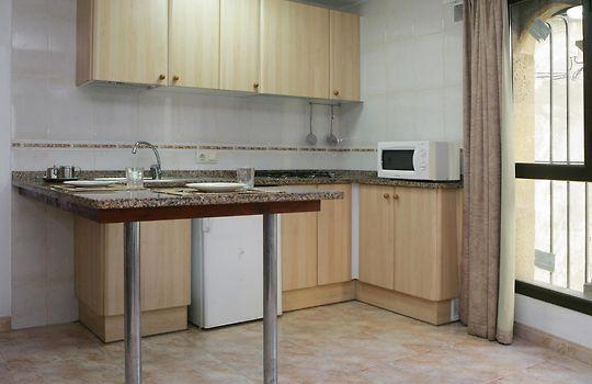 Letto Rosa Clara : Apartaments rosa clara lloret de mar